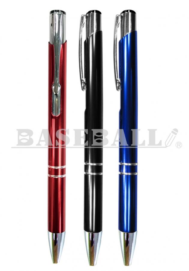 CM-685 優質鋁管筆 1