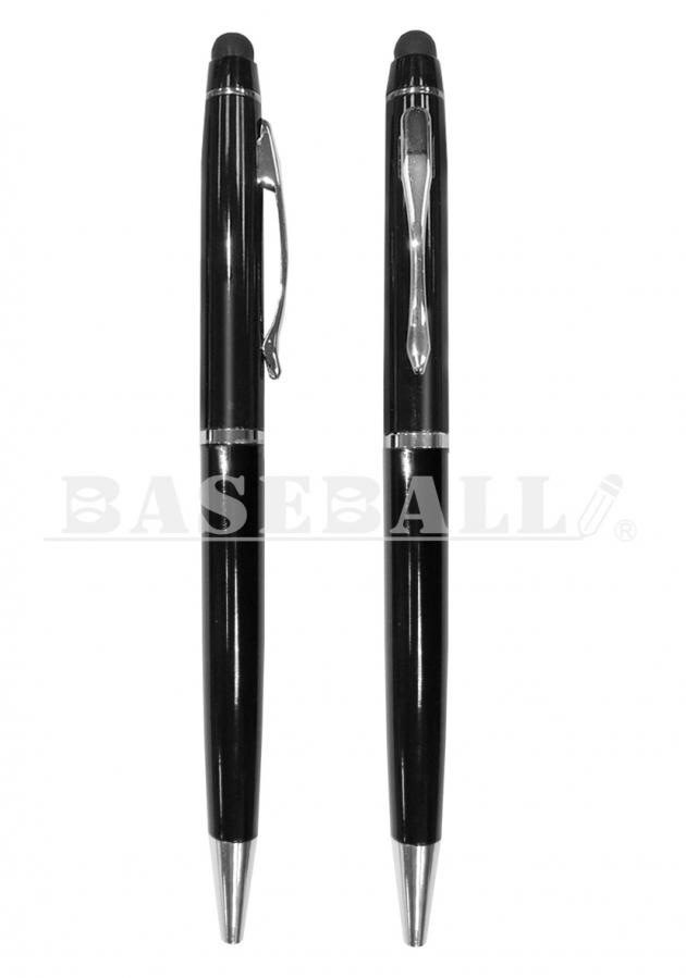 CM-687-BP 優質鋁管原子筆 1