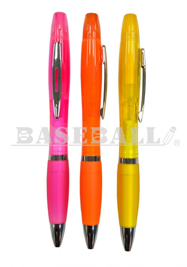 CRC-227 葫蘆螢光筆 1