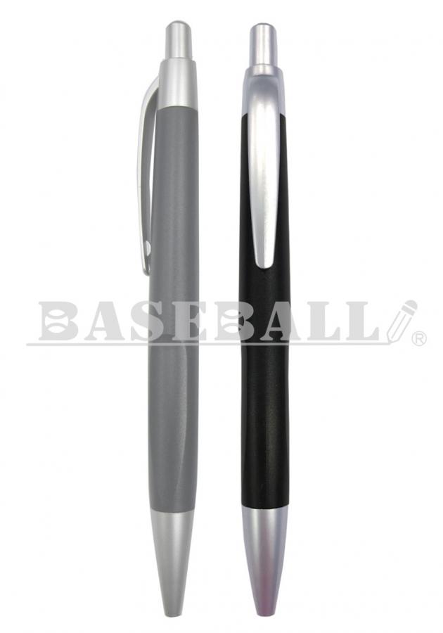 KKD-107 磨砂管原子筆 1