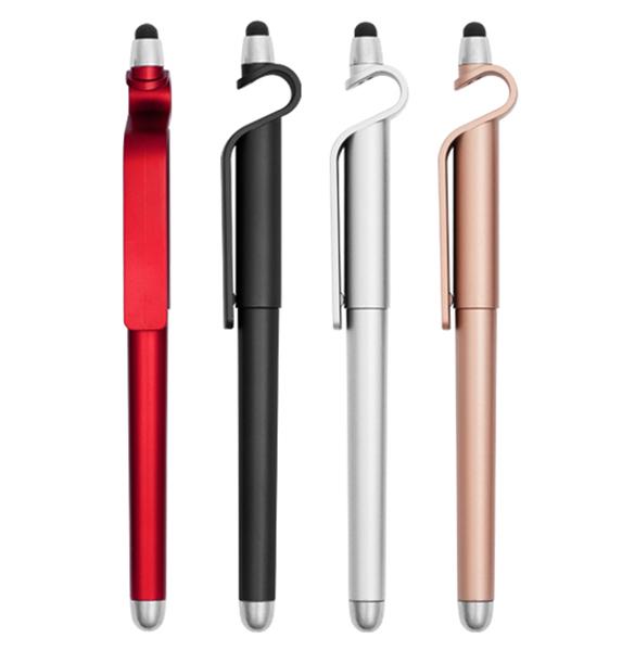 CM-671 手機座電容中性筆 1
