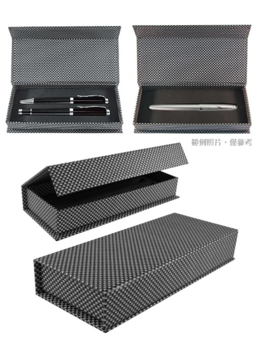 方格盒 1